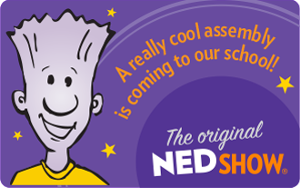 Ned Show